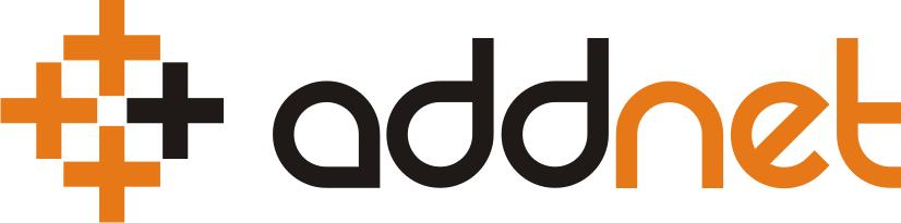 ADDNET Usługi informatyczne